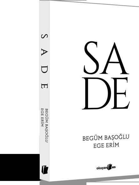 sade-mockup-layered